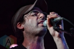 Photos: Clap Your Hands Say Yeah @ The Horseshoe