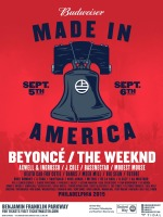 5 Can't-Miss Artists at Made in America 2015