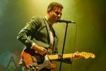Concert Review: 2015 Greenbelt Harvest Picnic: more family affair than musicfestival