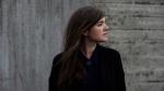 Concert Review: Arboretum Festival 2015 – Julianna Barwick, Organ Mood, FlyingHorses