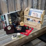 Contest: (Toronto Only) Win a Dine Alone Records/Beau's Brewery PrizePack!