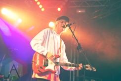Ratboy performing at Leeds Festival 2015 on Aug. 30, 2015. (Photo: Priti Shikotra/Aesthetic Magazine)