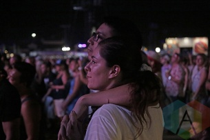 The 2015 Kaaboo Del Mar Festival at the Del Mar Fairgrounds in Del Mar, CA. (Photo: Krystyn Bristol/Aesthetic Magazine)