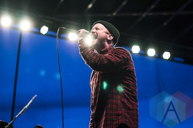 Like Pacific performing at Riot Fest Toronto 2015 at Downsview Park in Toronto, ON on Sept. 20, 2015. (Photo: Alyssa Balistreri/Aesthetic Magazine)Like Pacific performing at Riot Fest Toronto 2015 at Downsview Park in Toronto, ON on Sept. 20, 2015. (Photo: Alyssa Balistreri/Aesthetic Magazine)