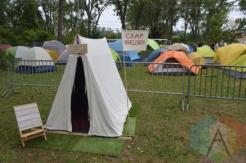 Camp Wavelength 2015. (Photo: Justin Roth/Aesthetic Magazine)