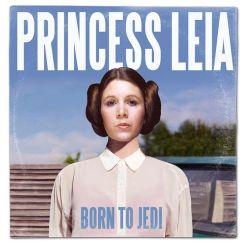 Star Wars - Lana Del Rey