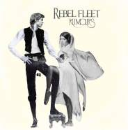 Star Wars - Fleetwood Mac