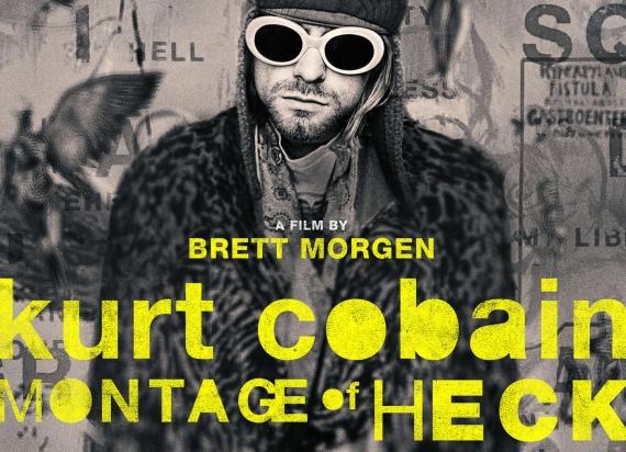 Kurt-Cobdian-Montage-of-Heck-movie-poster