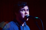 Photos: Surfer Blood, The Lighthouse and the Whaler @ The DrakeHotel