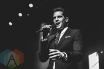 Concert Review: The Tenors @ Air CanadaCentre