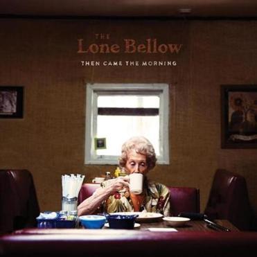 lone bellow