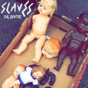 Slaves UK