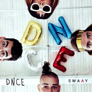 dnce-swaay-ep-cover-artwork-2015-426x426