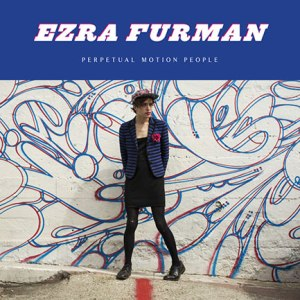 Ezra-Furman-Perpetual-Motion-People433