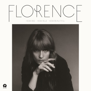 Florence_-_The_Machine_-_How_Big_How_Blue_How_Beautiful