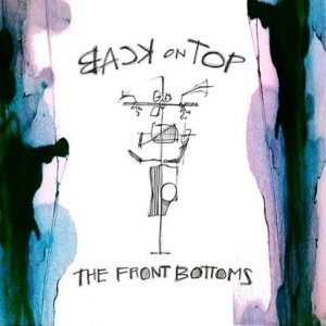 front-bottoms-back-on-top