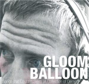 gloom-1024x960