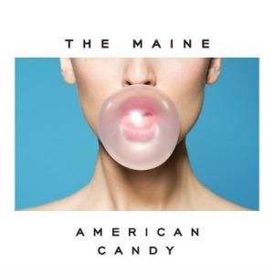 TheMaine-AmericanCandy400