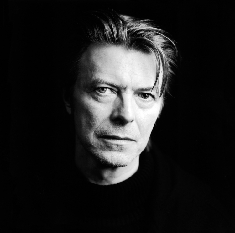 Iconic artist David Bowie is dead at the age of 69.