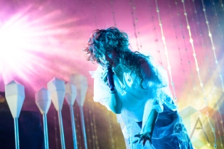 Purity Ring-37 copy