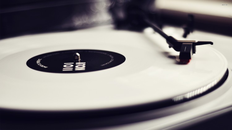 turntable-vinyl-music-2560x1440-wallpaper7433