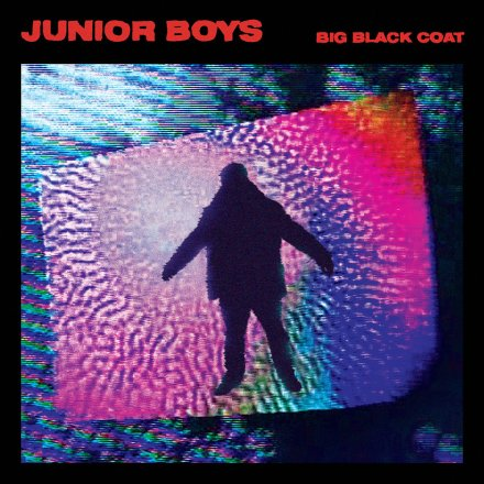 Junior Boys' new LP, Big Black Coat, serves as their first new album in five years.