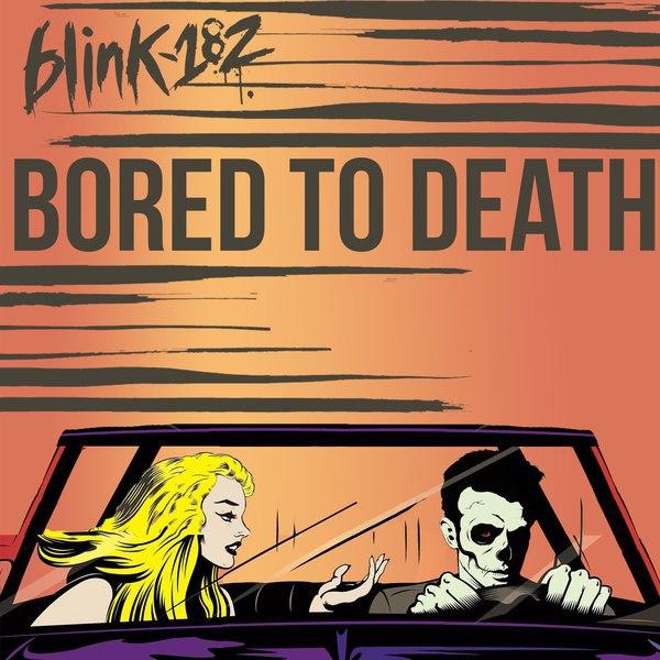 blink-182-bored-to-death-comeback-new-single-mark-hoppus-matt-skiba-new-album-california