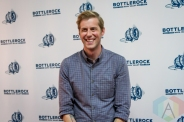 Andrew McMahon In The Wilderness at BottleRock 2016 in Napa Valley, California on May 29, 2016. (Photo: Kari Terzino/Aesthetic Magazine)