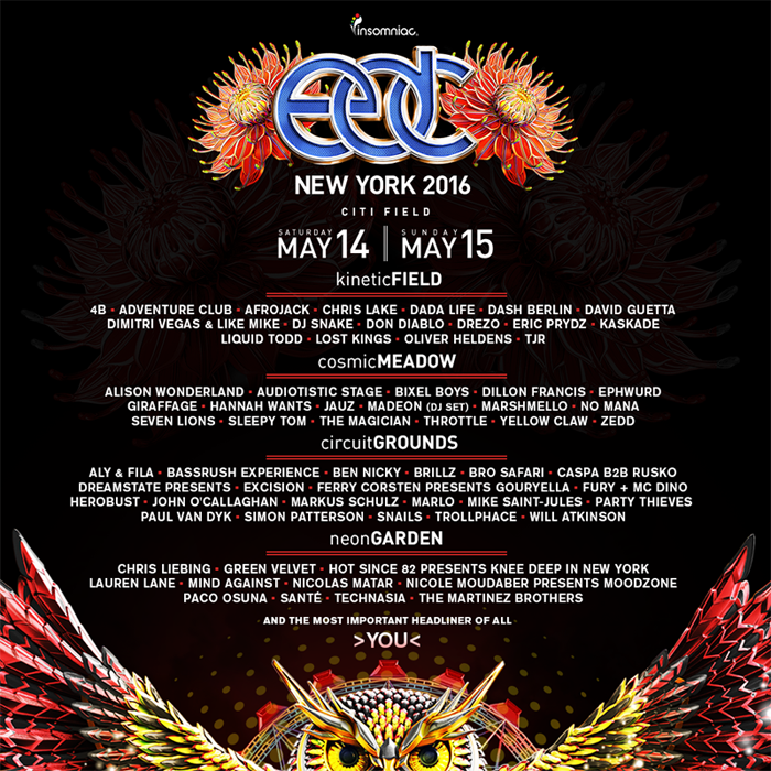 edc_new_york_2016_lu_lineup_by_stage_1080x1080_r03 (1) copy