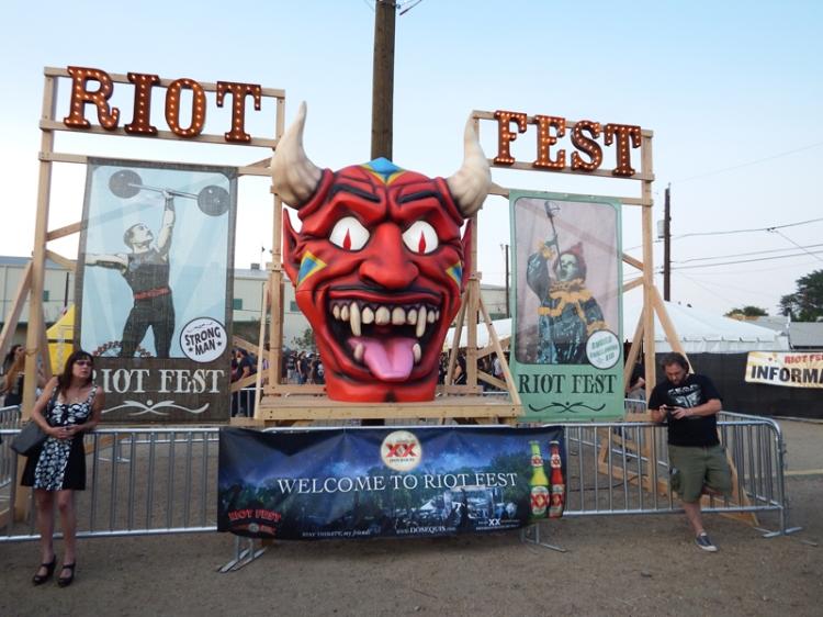 riotfest2 copy