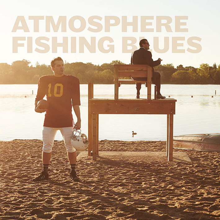 20160622_atmosphere_fishing_blues_91