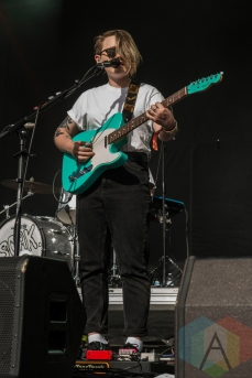 Soak performing at Sasquatch 2016 at the Gorge Amphitheatre in George, Washington on May 30, 2016. (Photo: Kevin Tosh/Aesthetic Magazine)