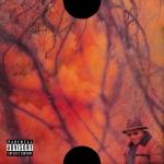 """Album Review: Schoolboy Q – """"Blank FaceLP"""""""