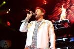 Photos: Duran Duran, Chic featuring Nile Rodgers @ MolsonAmphitheatre