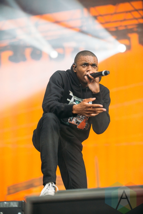 fc9c24dc7a216e Vince Staples performing at the Pemberton Music Festival on July 17 ...