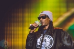 Photos: Pemberton Music Festival 2016 – Snoop Dogg, Rae Sremmurd, CypressHill