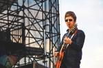 Photos/Review: Noel Gallagher's High Flying Birds @ EchoBeach