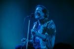 Photos: Pemberton Music Festival 2016 – Pearl Jam, Tyler The Creator, VinceStaples