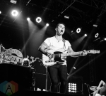 Photos: Taste of Chaos 2016 – Dashboard Confessional, Taking Back Sunday, Saosin with AnthonyGreen