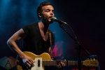 Photos: The Tallest Man On Earth, Lady Lamb @ The Danforth MusicHall