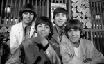 Interview: Paul White talks bringing The Beatles to Canada, and 1960sToronto