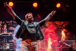 Photos: Project Pabst Portland 2016 – Duran Duran, Ice Cube, NathanielRateliff