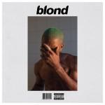 """Album Review: Frank Ocean – """"Blonde"""""""