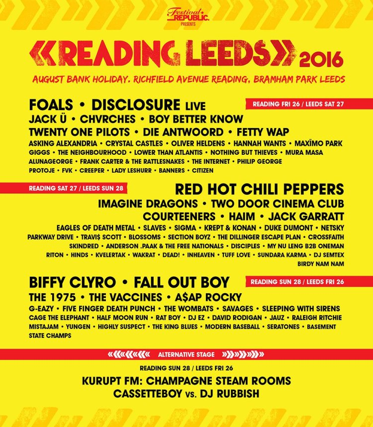 reading_leeds_2016_29_web_poster-1