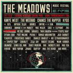 5 Must-See Artists at The Meadows2016