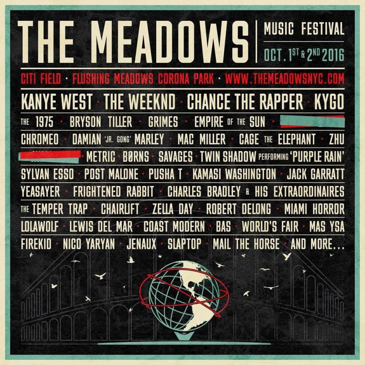 the-meadows