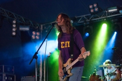 Vant performing at Leeds Festival on August 28, 2016. (Photo: Priti Shikotra/Aesthetic Magazine)