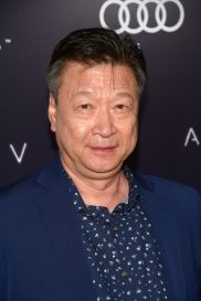 """Actor Tzi Ma attends the """"Arrival"""" premiere screening party at Storys Building on September 12, 2016 in Toronto, Canada during TIFF 2016. (Photo: Matt Winkelmeyer)"""