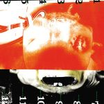 "Album Review: Pixies – ""HeadCarrier"""