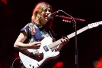 Photos: Riot Fest Chicago 2016 – Sleater Kinney, Rob Zombie, Deftones, JakeBugg
